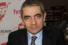 the telly fiver u2013 five classic rowan atkinson shows to watch this
