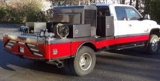 welding truck beds welding truck pinterest welding trucks