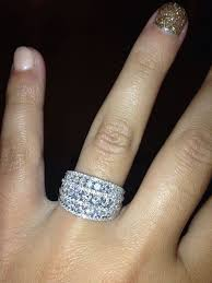 flat engagement rings wedding rings flat wedding rings remarkable imposing