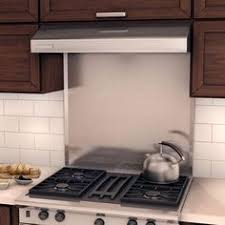 Ikea Stainless Steel Backsplash For The Home Pinterest - Stainless steel backsplash