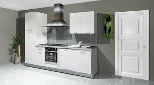 cuisine avec electromenager inclus cuisine avec ã lectromã nager pas cher sur cuisinelareduc