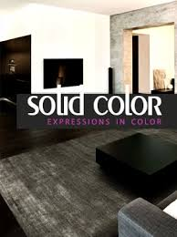 Colorful Living Room Rugs Modern Rugs Contemporary Rugs Save 30 To 60 Everyday