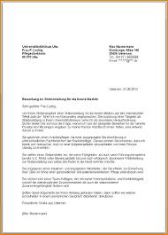 Praktikum Vorlage Word Praktikum Schweiz Transition Plan Templates