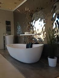 feature tiles bathroom ideas prisma bronze 33 3x100 cm bathroom pinterest wall tiles