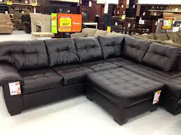 big lots furniture sofas biglots com furniture entopnigeria com