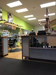 imagine salon u0026 barbershop 19 reviews barbers 12305 120th