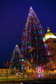 74 best holidays in asheville images on
