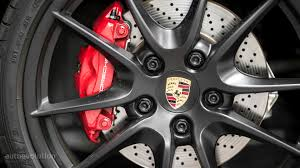 porsche wheels 2015 porsche cayman gts hd wallpapers colored socks and 20 inch