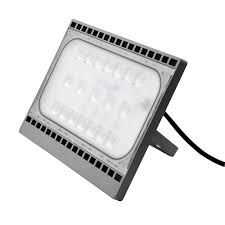Outdoor Led Flood Lights by Outdoor Led Flood Light Bulbs Promotion Shop For Promotional