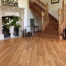 Bleached Oak Laminate Flooring Karndean Da Vinci Flooring Luxury Fresco Light Oak Vinyl Rp90