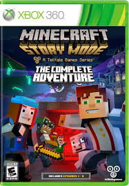 xbox halloween background minecraft story mode love the background photo for this u003c3