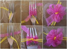 ribbon flowers diy ribbon flowers fashionornaments
