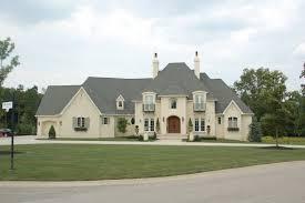 Homes Designs Stucco Home Designs Exterior Design Homebest 10 Stucco Exterior