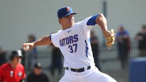red sox draft shaun anderson on draft day 2 mlb com