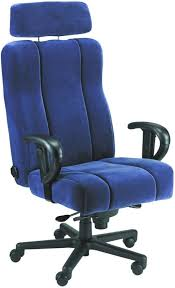Gaming Desk Chairs by Glamorous Office Chairs For Big And Tall 35 On Gaming Office Chair