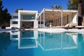 Luxury Mediterranean Homes Luxurious Mediterranean Lifestyle Provided By Retreat In Ibiza