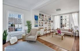 15 Central Park West Floor Plans by 41 Central Park West 9d In Lincoln Square Manhattan Streeteasy