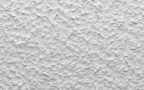 drywall repair houston drywall contractor john moore