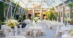 Outdoor Wedding Venues Gorgeous Botanical Gardens Ma Tower Hill Garden Weddings Get