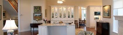 Home Design Furniture In Palm Coast Machin Design Builders Palm Coast Fl Us 32137