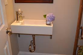 download bathroom design tool home depot gurdjieffouspensky com
