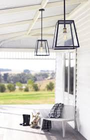 outdoor hanging patio lights best 25 front porch lights ideas on pinterest christmas porch