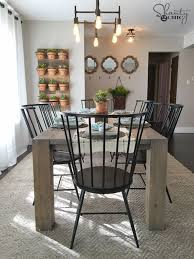 Dining Chairs Rustic Dining Chairs Astounding Farmhouse Dining Chairs Farm Style