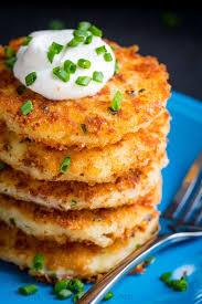 where to buy potato pancakes cheesy mashed potato pancakes recipe best way to use up leftover