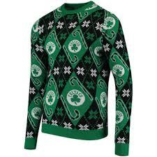 boston celtics sweatshirts and fleece sweaters official celtics