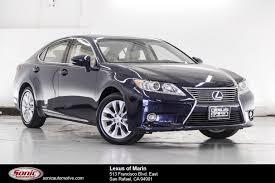 lexus lease concord ca cute lexus of concord 65 using for car design with lexus of