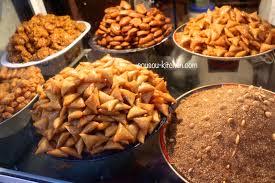 cuisine marocaine pour ramadan ramadan au maroc