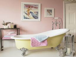 feminine bedroom ideas pink and yellow bathroom yellow bathroom