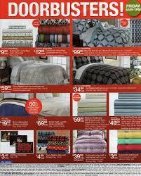 black friday down comforter 33 best black friday deals images on pinterest walmart black