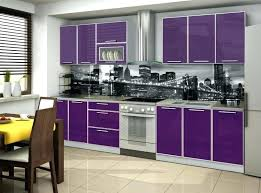 cuisine couleur violet cuisine couleur violet cuisine couleur violet cuisine couleur