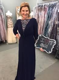 75 best my style images on pinterest evening dresses plus size