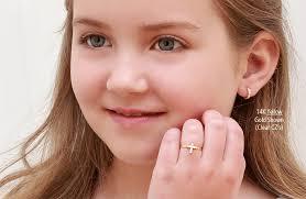 hoop huggie cz huggie hoop earrings pink clear sterling silver