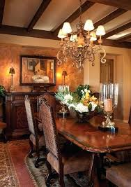 Dining Room Table Tuscan Decor Dining Room Table Tuscan Decor Dining Room Table Decor And