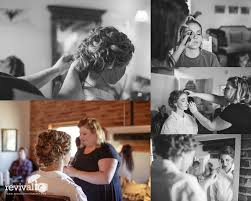 kendra jacob u0027s classic vintage industrial wedding in hickory nc