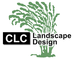 Home Landscape Design Pro 17 7 For Windows by Clc Landscape Design New Jersey Landscape Architect
