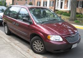chrysler voyager price modifications pictures moibibiki