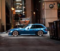 bmw z3 wagon bmw z3 coupe stance car reference car reference images free