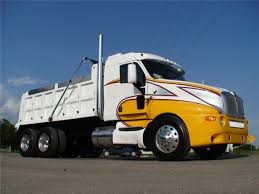 kenworth t950 specs used new trucks u2013 atamu