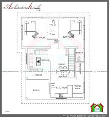 2 bedroom small house plans 600 sq ft house plans 2 bedroom small house plans in unique sq ft