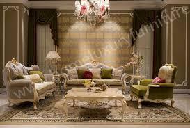 living room sofa set italian classic sofa company fabric sofa
