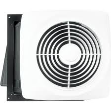 broan motordor 360 cfm wall exhaust fan 12c the home depot