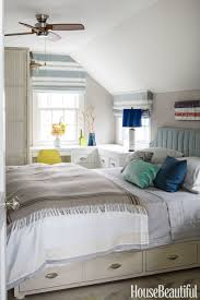 Small Bedroom Design Ideas How To Decorate A Small Bedroom - Ideas for small spaces bedroom