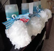 baby shower favors to make best 25 cheap baby shower favors ideas on diy baby