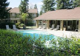 Cheap 2 Bedroom Apartments In Fresno Ca Sierra Meadows Apartments In Fresno Ca