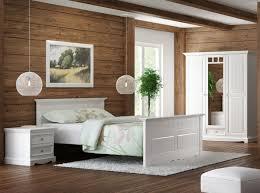 Quelle Schlafzimmer Set Funvit Com Küche Weiß Ohne Griffe