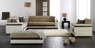 Amazon Furniture Sofas by Amazon Survival Guide For Furniture Industry